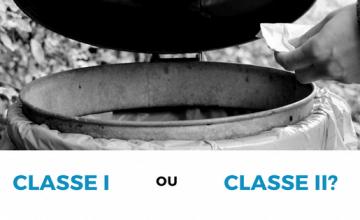 resíduos-classe-I-ou-classe-II