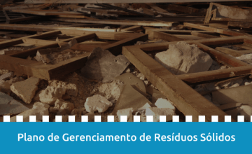 Plano-de-Gerenciamento-de-Resíduos-Sólidos