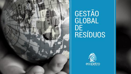 gestão-global-de-resíduos