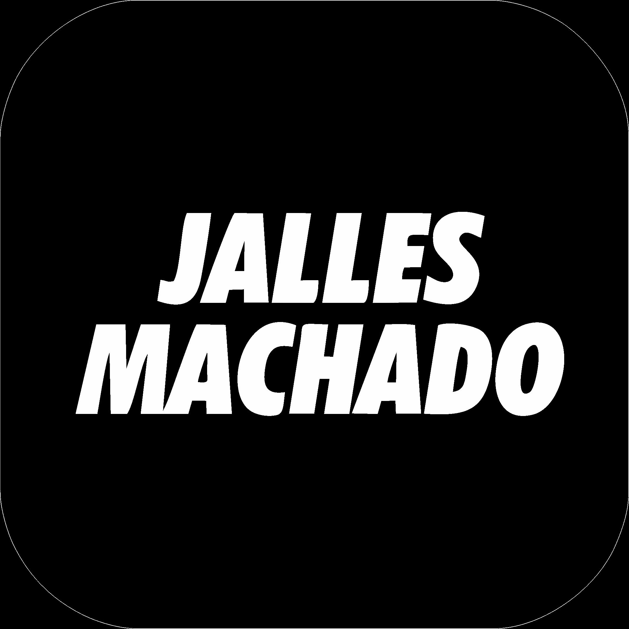 jalles-machado