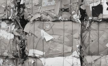 dia-internacional-da-reciclagem