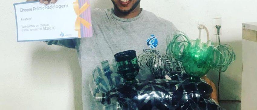 premio-reciclagem