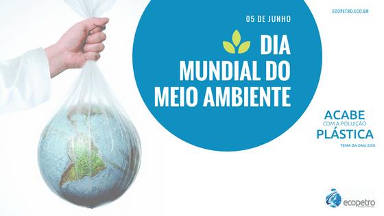 Dia-mundial-de-meio-ambiente