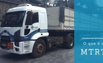 Manifesto-de-transporte-de-resíduos