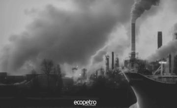 poluição-do-ar