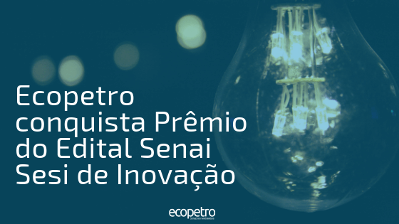 Edital-Senai-Sesi-Inovação