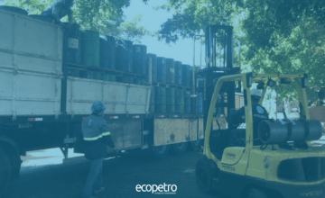 transporte-de-resíduos-perigosos