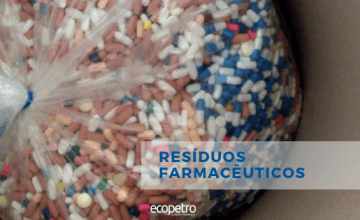 resíduos-farmacêuticos