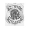 Certificado de Licença de Funcionamento - Polícia-Federal