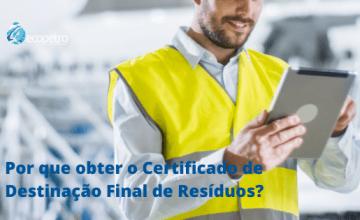 Certificado-de-destinação-final-de-resíduos