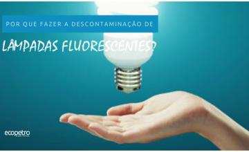 Descontaminação-de-lâmpadas