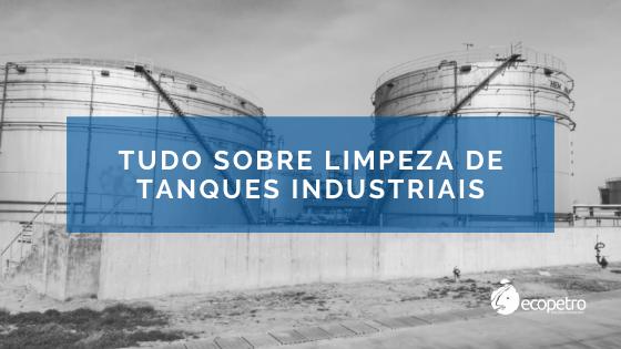 limpeza-de-tanque-industrial